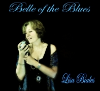 Belle_of_Blues_Cover_Hi_Res1_resized